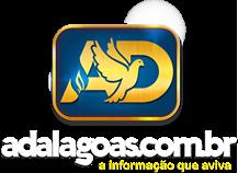 ASSEMBLÉIA DE DEUS NO ESTADO DE ALAGOAS